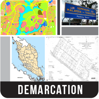 Demarcation2