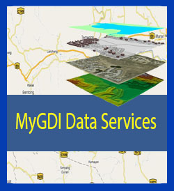 mygdidataservices